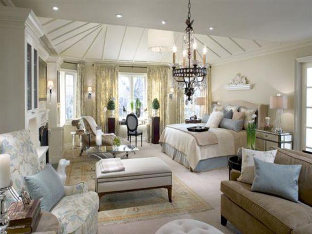 luxury bedroom design ideas design inspiration of interiorroomand kitchen