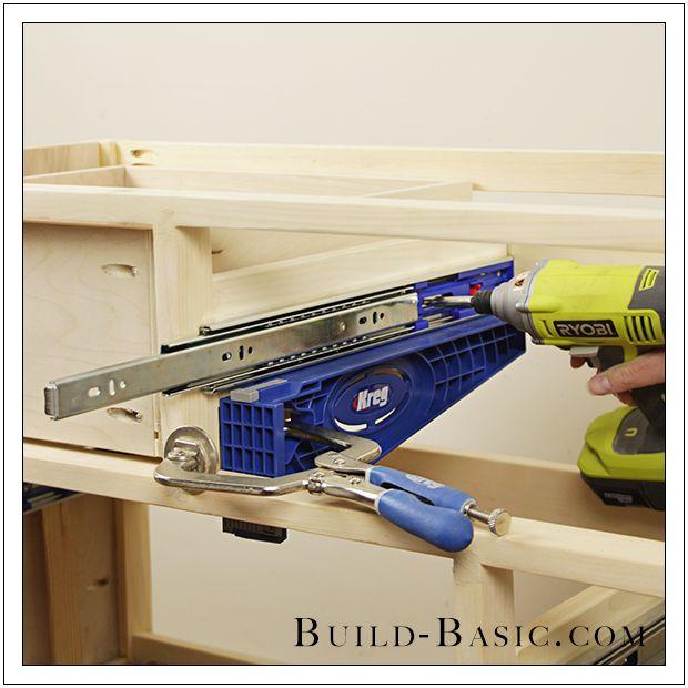 build-a-diy-7-drawer-dresser-by-build-basic-step-26