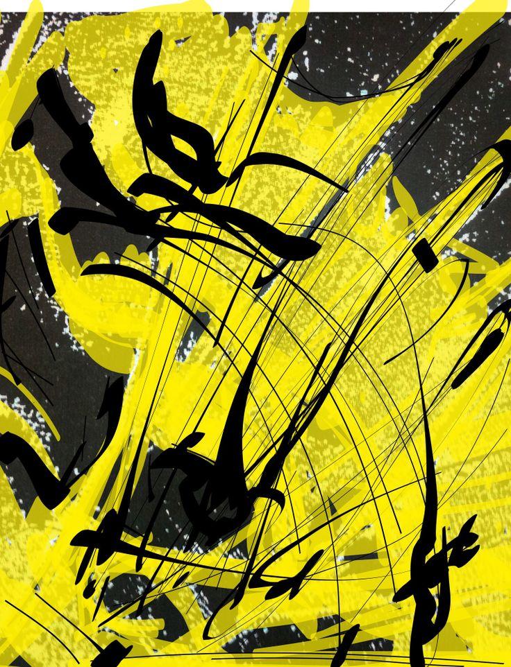 Butterfly II - dal ciclo Sacro e Profano 2014
