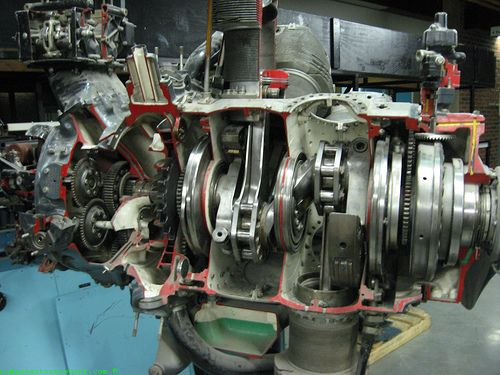 25+ melhores ideias de Electrical engineering internships no Pinterest - mechanical engineering job description