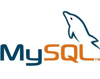 Aprende MYSQL uno de los SGBD mas usados en el mundo.