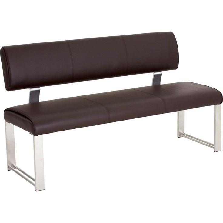 best 20 sofa leder braun ideas on pinterest couch leder. Black Bedroom Furniture Sets. Home Design Ideas