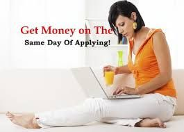 Tiny payday loan image 1