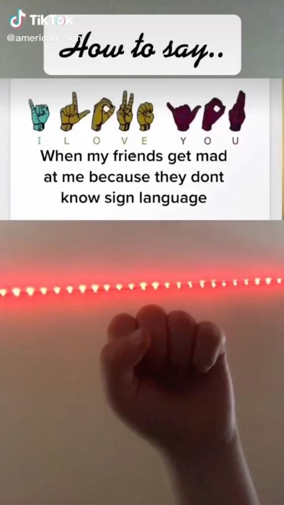 Latesteenposts On Instagram Doing It With The Beat Hits Perfect Follow Latesteenposts For Mo Sign Language Words Simple Sign Language Sign Language Alphabet