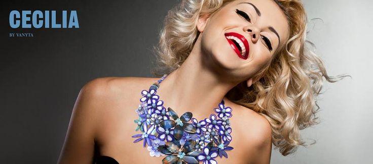 #vanyta  #braclets #necklace #handmade #fashion #jewelery #shopping #love #style #stylish #beauty #girly #dress #girl #girls #styles #outfit #purse #beautiful #me #cute #model #TagsForLike #pretty #glam
