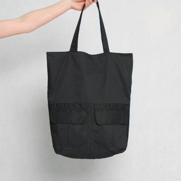 BAGS BY LENKA