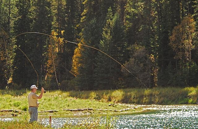 17 best images about fishing in south dakota on pinterest for South dakota fishing