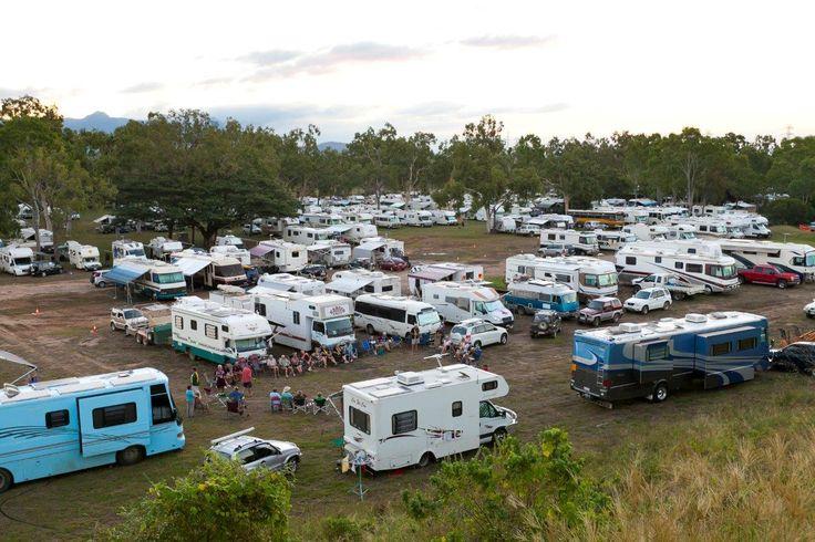 caravan and motorhome on tour pdf