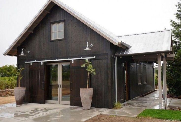 Incredible Wood Backyard Pavilion Design Ideas Outdoor 1