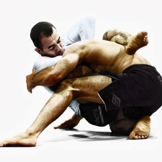 190 Best Images About Kitchen Islands On Pinterest: 190 Best Images About JiuJitsu On Pinterest