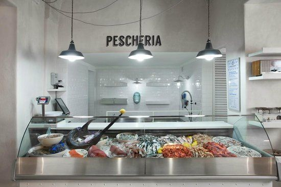 Pescheria con Cottura, Lecce: See 542 unbiased reviews of Pescheria con Cottura, rated 4 of 5 on TripAdvisor and ranked #31 of 516 restaurants in Lecce.