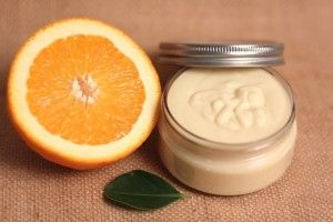 Amy's Hand Salve Recipe for Dry, Cold-Battered Winter Hands
