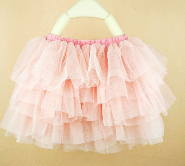 Girls Pink Tutu Skirt .Tutus are perfect for your little princess! Great for dress up, flower girl outfits/special events, birthday parties, ballet class, and so much more. Tutus also make great gifts for birthdays, holidays and 'just because'.