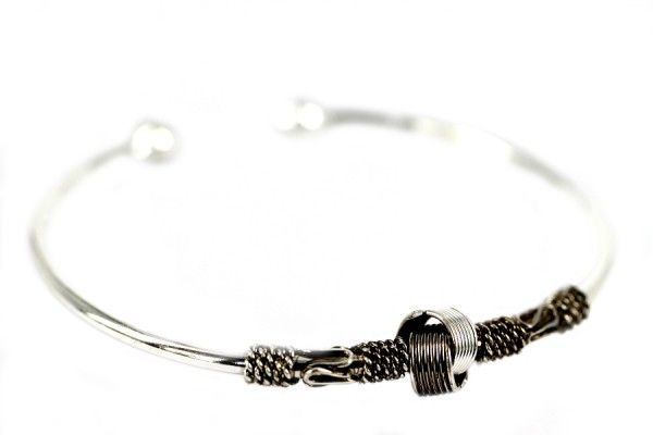 Bracelet ethnique chic www.bijouxcherie.com