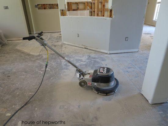 Best Tile Images On Pinterest Bathroom Ideas Bathrooms Decor - Best tool to clean tile floors