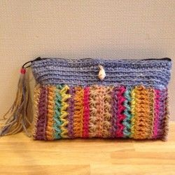 NIFTY Vertical Stitch Sampler‼️