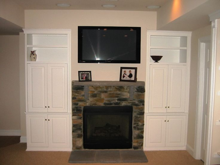 Northern Virginia Basement Remodeling Remodelling Home Design Ideas Unique Northern Virginia Basement Remodeling