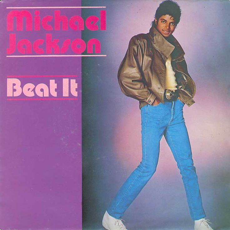 80s Fashion Icon Men Nothing But The 80 39 S Pinterest 80s Fashion Michael Jackson And Beats