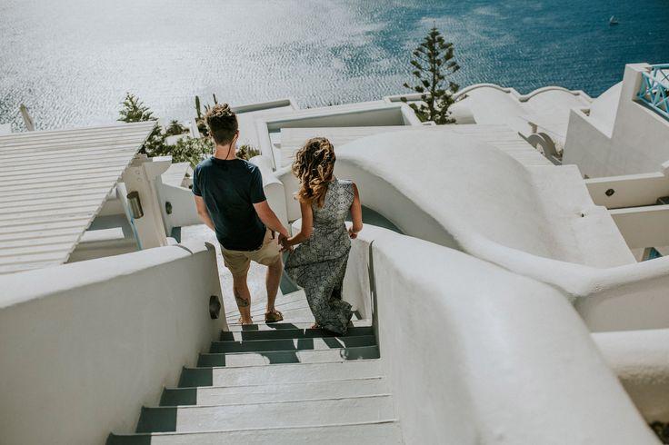 santorini-elopement-honeymoon-photographer-004