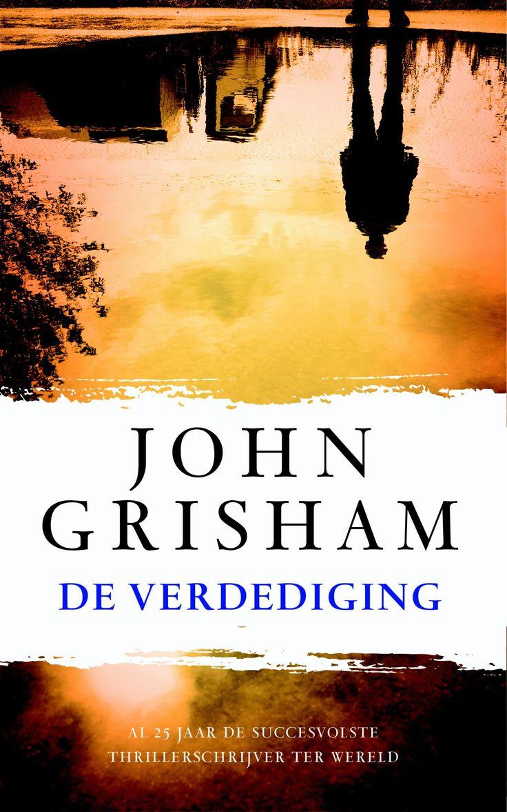 Nieuw in de Boogsy.nl #ebook #top10: De verdediging van John Grisham (vanaf € 7,99; ISBN 9789044974478). Sebastian Rudd is geen gewone advocaat. Hij werkt vanuit een kogelvrije bestelbus die helemaal aan zijn eisen is aangepast, compleet met internet, bar, koelkastje, comfortabele leren stoelen, geheim wapenvak en een zwaarbewapende chauffeur. Hij heeft geen kantoor, geen partners en slechts één werknemer: zijn chauffeur die ook fungeert als zijn bodyguard, juridisch... [lees verder]