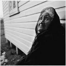 Image result for images moko Maori Tuhoe women