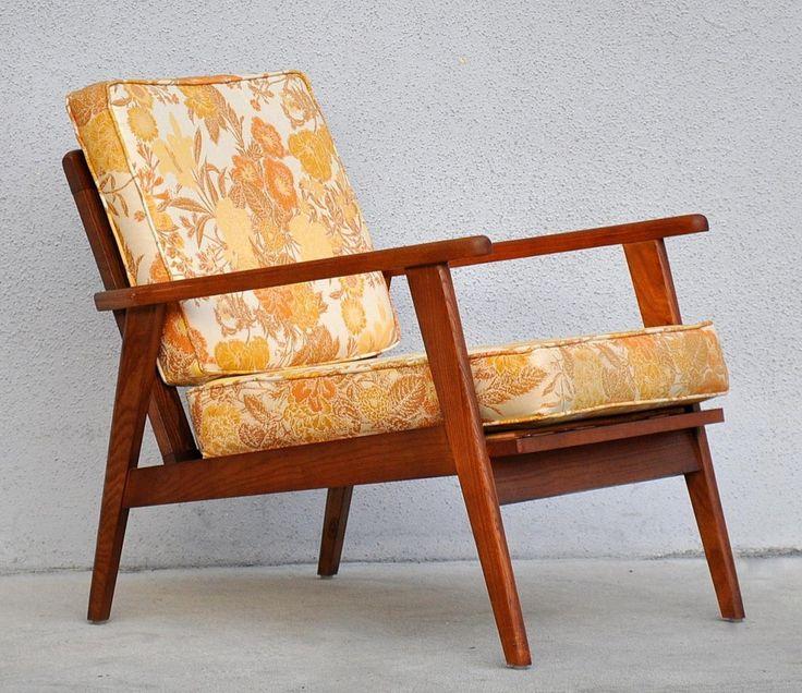 Best 20+ Danish Furniture Ideas On Pinterest