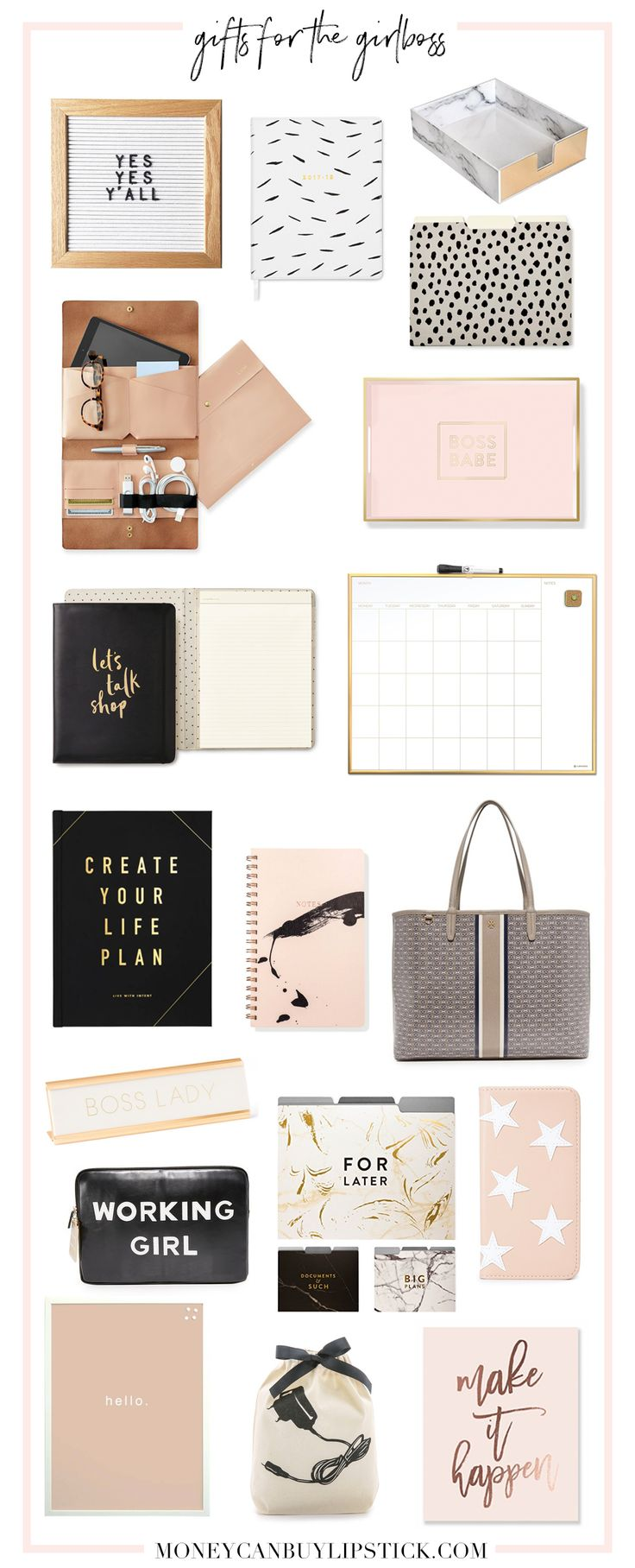 The 25 Best Boss Gifts Ideas On Pinterest Appreciation