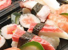 10 curiosidades que você precisa saber sobre o sushi
