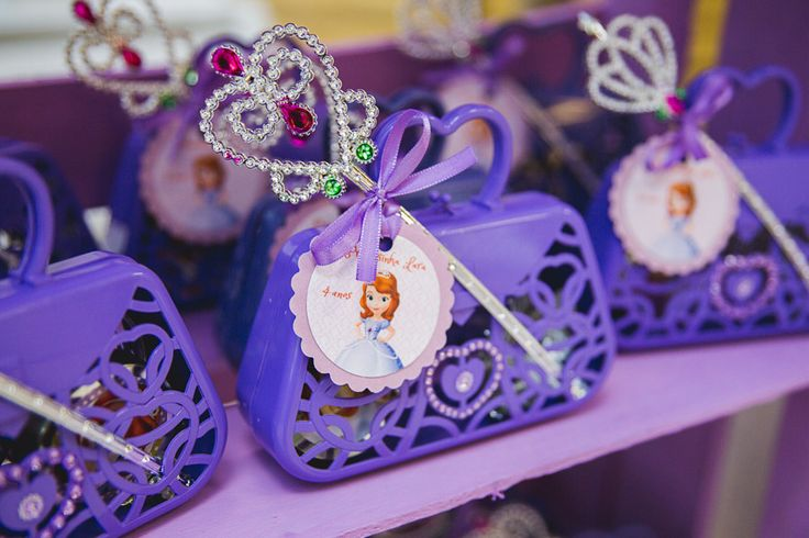 17 Best ideas about Festa Princesa Sofia on Pinterest princesa Sofia, Princesa sofia  -> Decoração De Aniversário Princesa Sofia