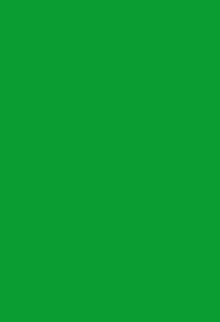 Green Backdrops Pure Color Background Photo Booth