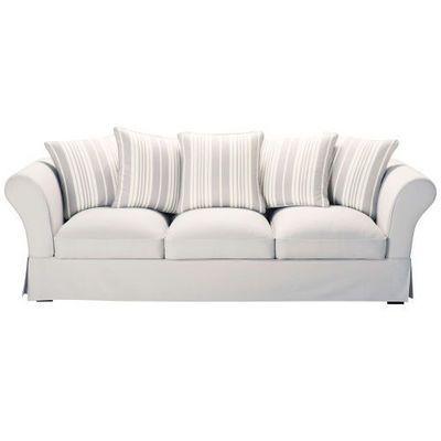 les 25 meilleures id es de la cat gorie canap ray sur. Black Bedroom Furniture Sets. Home Design Ideas