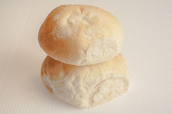 Damper Roll | Mums Buns Wholesale Bakery Sydney
