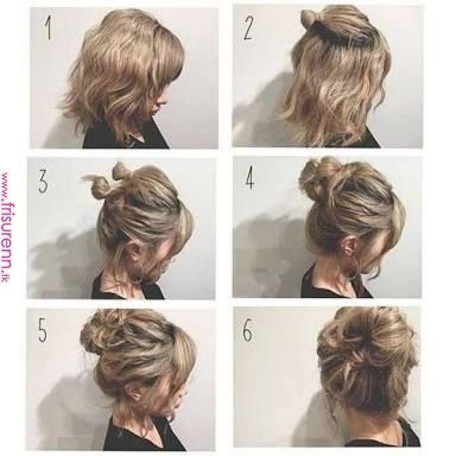 How to Create a Medium – Google Search #create #google #medium #search – hair styles for short hair Informations About So erstellen Sie ein Medium – Google-Suche #erstellen #google #medium …
