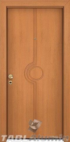 Θωρακισμένη Πόρτα, ξύλου, με διπλή θωράκιση αδιάρρηκτη, 18 κλειδώματα & μικρό κλειδί, πανοραμικό ματάκι, κλειδαριά SECUREMME, ΑΠΟΣΤΟΛΗ ΣΕ ΟΛΗ ΤΗΝ ΕΛΛΑΔΑ.