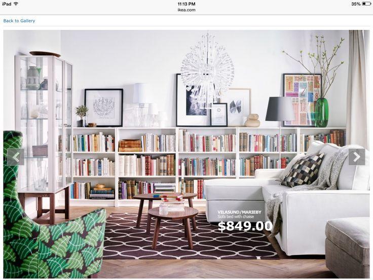 10 besten Home Bilder auf Pinterest Rund ums haus, Architektur und