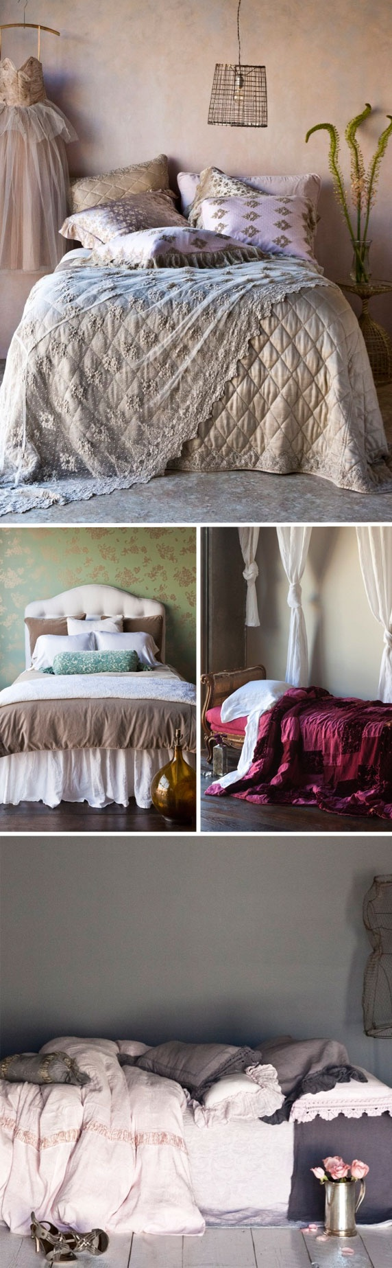 33 best bella notte at haley s cottage images on pinterest linens