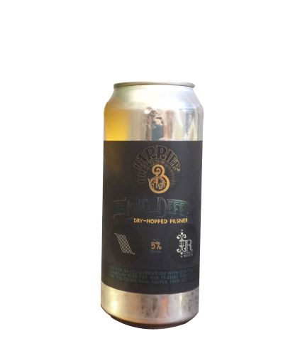 THE LONG DEFEAT Brewer  Barrier Brewing Company ABV  5.00% Style  Pilsner Check our new website! http://phbeerworksny.com/ 648 Washington Avenue, Brooklyn NY 11238 New York, New York, NY 11238 Contact us here!  (718) 623-2337 #beer #brooklyn #prospectheights #drinks #drinkresponsibly
