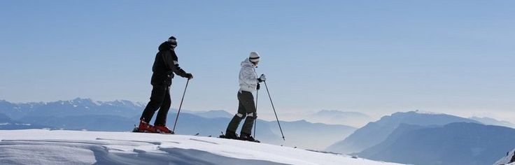http://www.dolcevitahotels.com/skiing-south-tyrol.en.htm Skiing in the alps