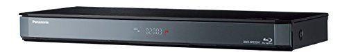 Panasonic HDD搭載 ハイビジョンブルーレイディスクレコーダー トリプルチューナー 2TB DMR-BRZ2000, http://www.amazon.co.jp/dp/B00O0LMPFS/ref=cm_sw_r_pi_awdl_JOLDub05QYV7R