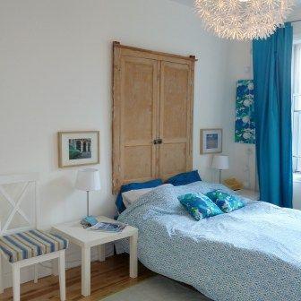 17 meilleures id es propos de lit de placard sur for Modeles de placards de chambre a coucher