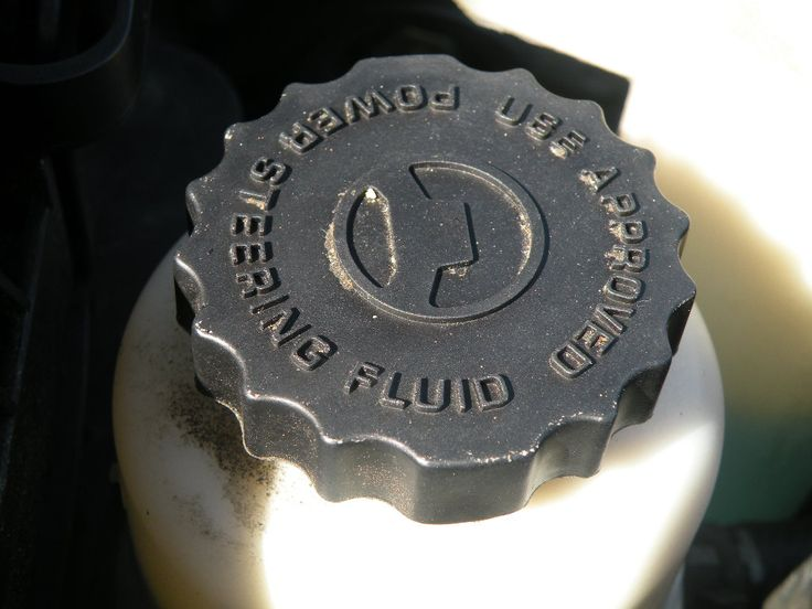 Videos on how to check the fluids in your car - power steering, brake fluid, oil, coolant, and washer fluid.