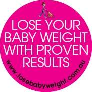 For those stubborn last few pounds!: Worth Reading, Books Worth, Healthy Eating, Weights Plans, Eating Plans, Posts Baby, Body Projects, Projects Posts, Baby Weights