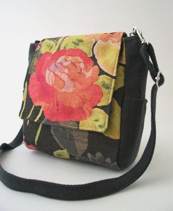 21249d8242 Excited to share this item from my  etsy shop  women backpack purse  converts to messenger