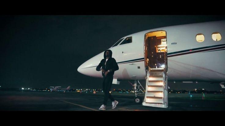 http://www.lamula.fr/hip-hop-jour-meek-mill-on-the-regular/  #MeekMill #hiphop #rap #OnTheRegular #MMG