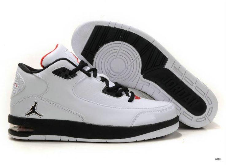 cheap air jordan 11 cool grey, cheap jordan shoes my, air jordan gym shoes  on sale,for Cheap,wholesale