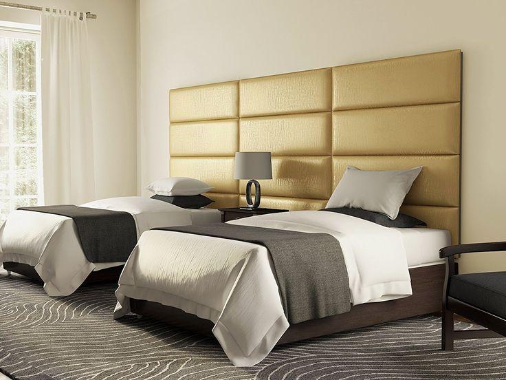 123 best VANT for your Bedroom images on Pinterest Upholstered