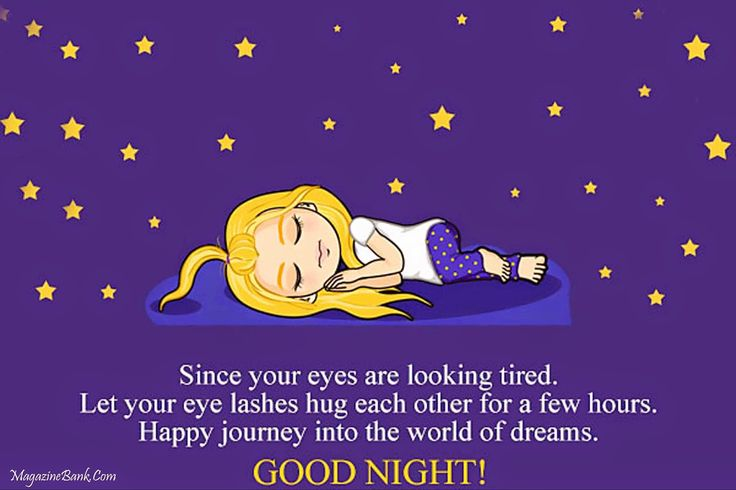 good night quotes with images for facebook - Buscar con Google