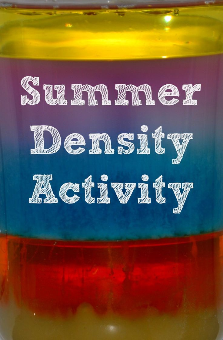 54 best science themed activities images on pinterest science