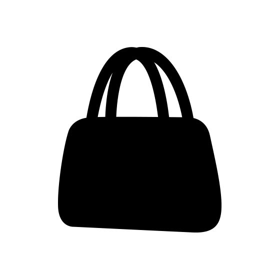 Free handbag icon png vector. 1000+ awesome free vector images, psd templates, icons, photos, mock-ups and more!