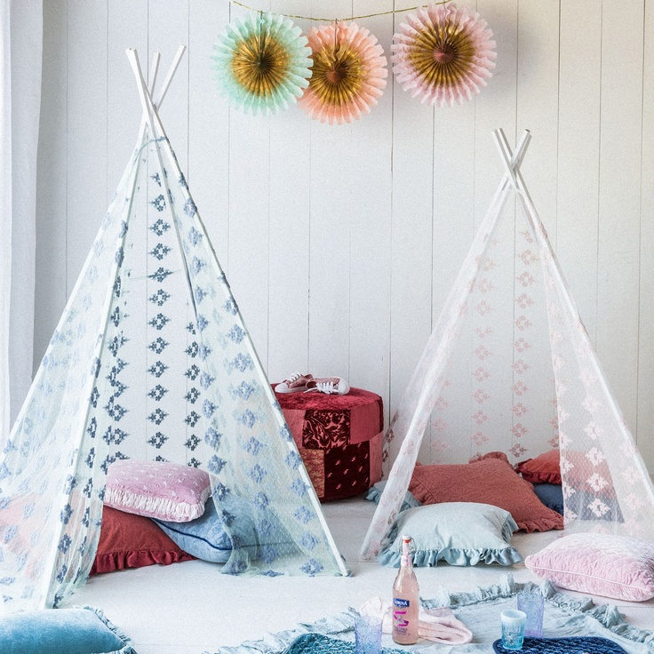 225 best babies playroom interiors images on pinterest